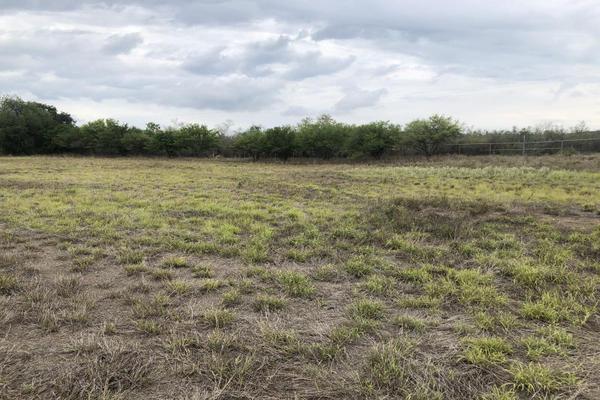 Foto de terreno habitacional en venta en escobedo 000, higueras, higueras, nuevo león, 15322997 No. 04
