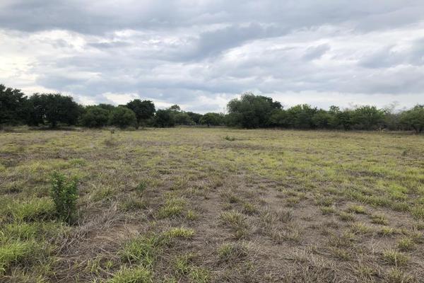 Foto de terreno habitacional en venta en escobedo 000, higueras, higueras, nuevo león, 15322997 No. 07