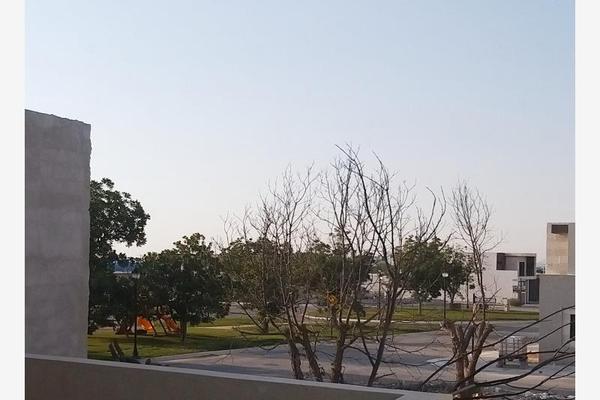 Foto de terreno habitacional en venta en escondida 1000, valle escondido, saltillo, coahuila de zaragoza, 13249533 No. 05