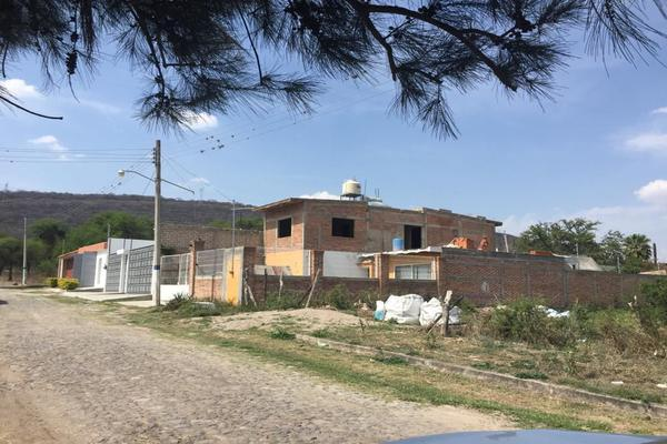 Foto de terreno habitacional en venta en escorpion 12, ixtlahuacan de los membrillos, ixtlahuacán de los membrillos, jalisco, 0 No. 04