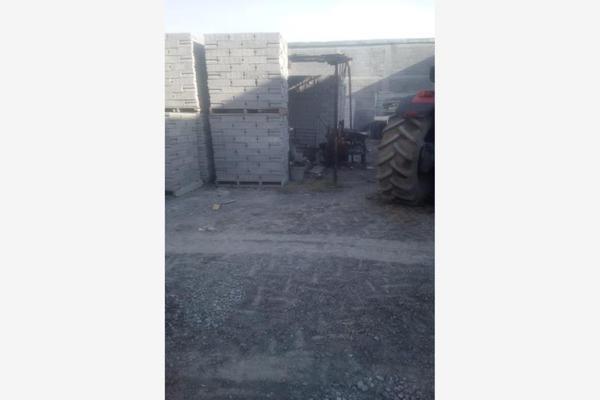 Foto de terreno comercial en venta en escorpion 4 a, los reyes acaquilpan centro, la paz, méxico, 5937451 No. 06