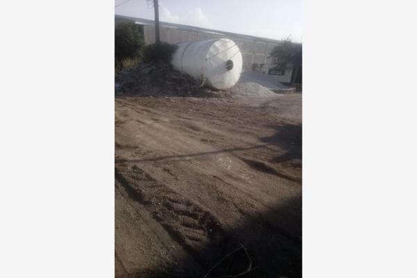 Foto de terreno comercial en venta en escorpion 4 a, los reyes acaquilpan centro, la paz, méxico, 5937451 No. 09