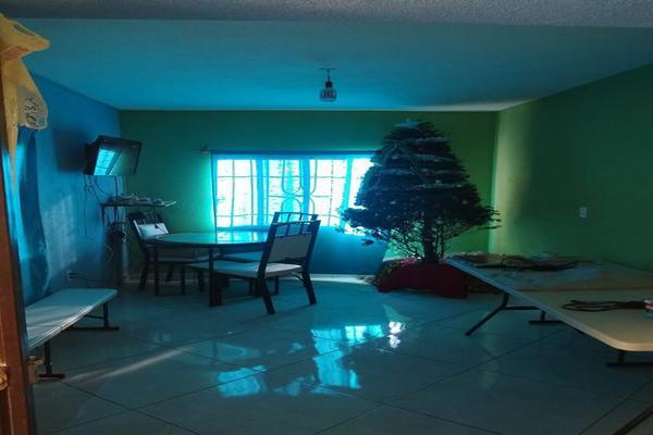 Foto de casa en venta en escorpión , gustavo vázquez montes, colima, colima, 0 No. 07
