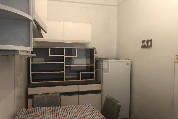 Foto de departamento en renta en escuela industrial , industrial, gustavo a. madero, df / cdmx, 0 No. 06
