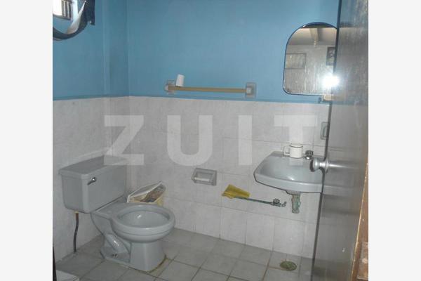 Foto de oficina en renta en escuela medico militar 311, tampico centro, tampico, tamaulipas, 6158268 No. 03