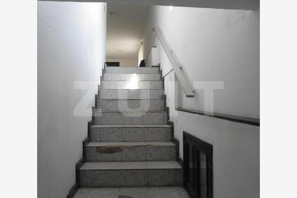 Foto de oficina en renta en escuela medico militar 311, tampico centro, tampico, tamaulipas, 6158268 No. 04