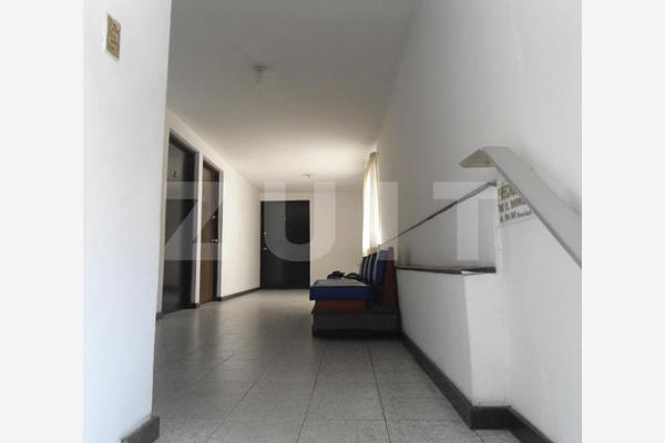 Foto de oficina en renta en escuela medico militar 311, tampico centro, tampico, tamaulipas, 6158268 No. 05