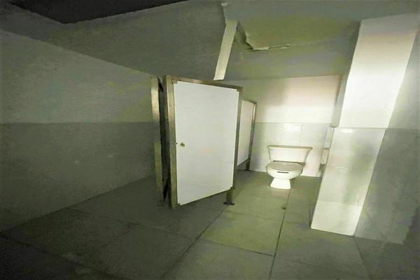 Foto de bodega en renta en esfuerzo nacional , industrial alce blanco, naucalpan de juárez, méxico, 0 No. 05