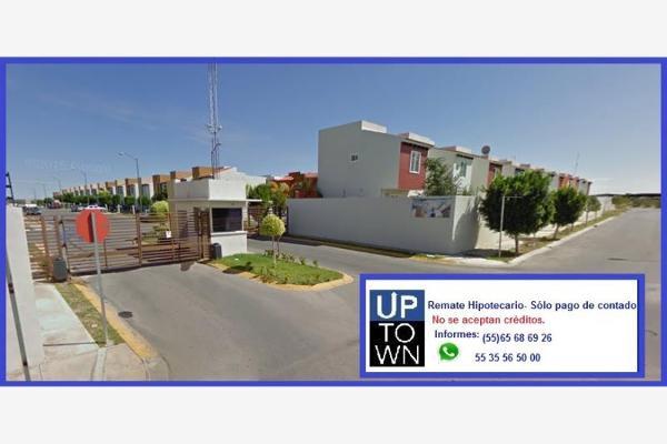 Casa en esmeralda 49 bonanza en venta id 3380670 - Apartamentos la marina laredo ...