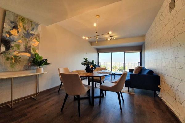 Foto de departamento en venta en esmeralda , balcón las huertas, tijuana, baja california, 16694357 No. 01