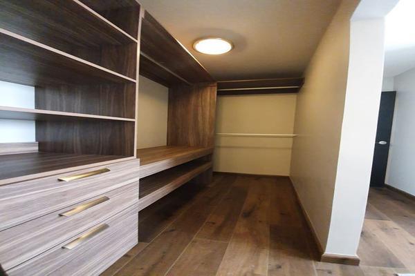 Foto de departamento en venta en esmeralda , balcón las huertas, tijuana, baja california, 16694357 No. 06