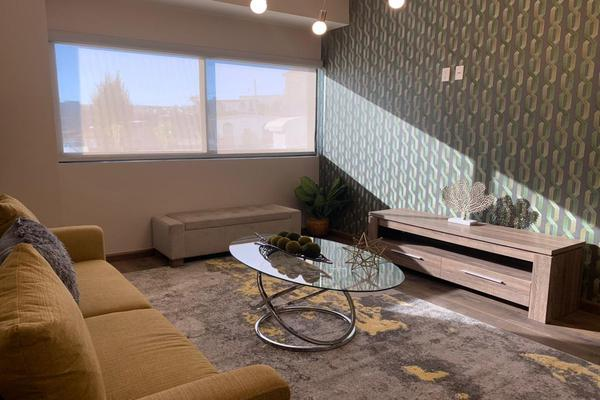 Foto de departamento en venta en esmeralda , balcón las huertas, tijuana, baja california, 19096803 No. 02