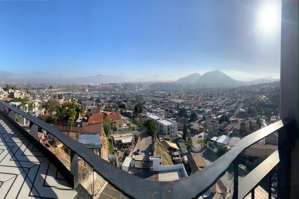 Foto de departamento en venta en esmeralda , balcón las huertas, tijuana, baja california, 19096803 No. 16