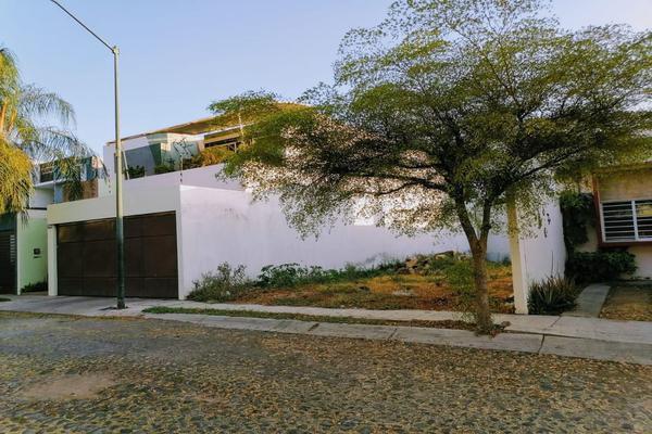 Foto de terreno habitacional en venta en  , esmeralda, colima, colima, 19843170 No. 02