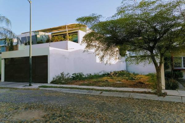 Foto de terreno habitacional en venta en  , esmeralda, colima, colima, 19843170 No. 04