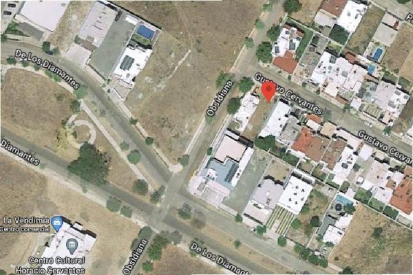 Foto de terreno habitacional en venta en  , esmeralda, colima, colima, 19843170 No. 05