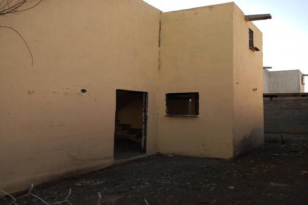 Foto de casa en venta en esmeralda norte 104, valle sur, juárez, nuevo león, 19979146 No. 02