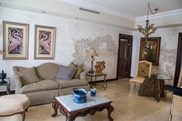 Foto de casa en renta en esopo , country la escondida, guadalupe, nuevo león, 17631582 No. 04