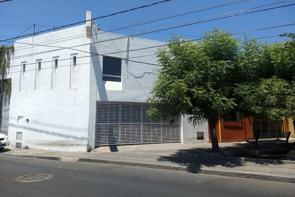 Foto de local en venta en españa 208 , colima centro, colima, colima, 12670054 No. 02