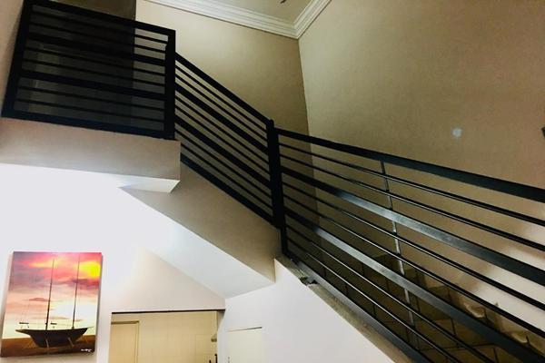 Foto de casa en renta en españa , méxico 86, guadalupe, nuevo león, 21518256 No. 03