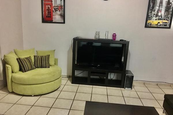 Foto de casa en renta en españa , méxico 86, guadalupe, nuevo león, 21518256 No. 05