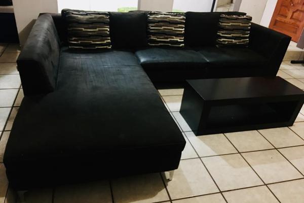 Foto de casa en renta en españa , méxico 86, guadalupe, nuevo león, 21518256 No. 06