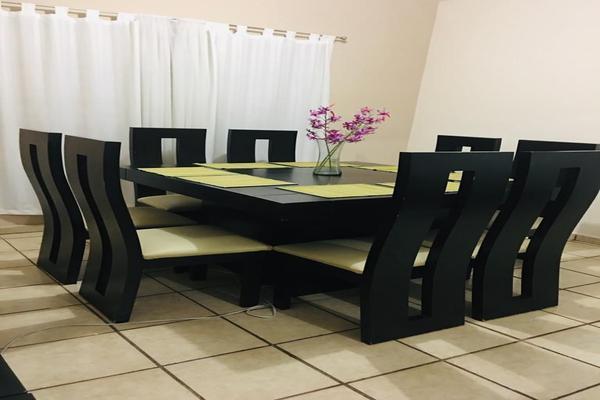 Foto de casa en renta en españa , méxico 86, guadalupe, nuevo león, 21518256 No. 08