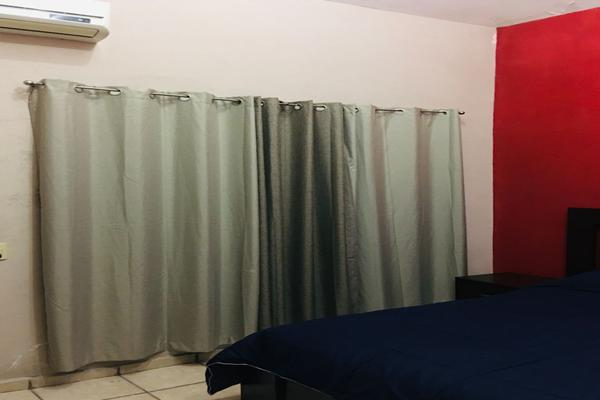 Foto de casa en renta en españa , méxico 86, guadalupe, nuevo león, 21518256 No. 17