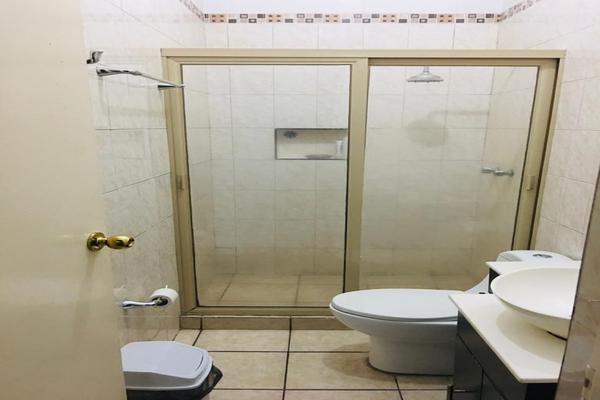 Foto de casa en renta en españa , méxico 86, guadalupe, nuevo león, 21518256 No. 18