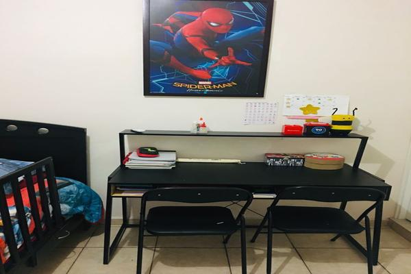 Foto de casa en renta en españa , méxico 86, guadalupe, nuevo león, 21518256 No. 22