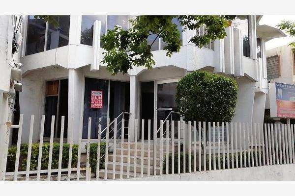 Foto de oficina en renta en españa , reforma, veracruz, veracruz de ignacio de la llave, 6196348 No. 02