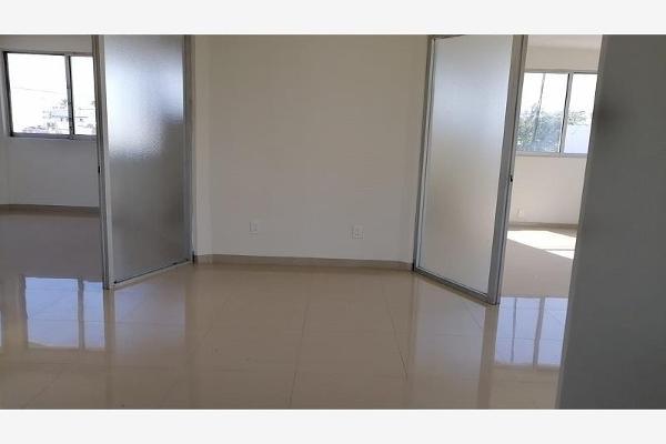 Foto de oficina en renta en españa , reforma, veracruz, veracruz de ignacio de la llave, 6196348 No. 06
