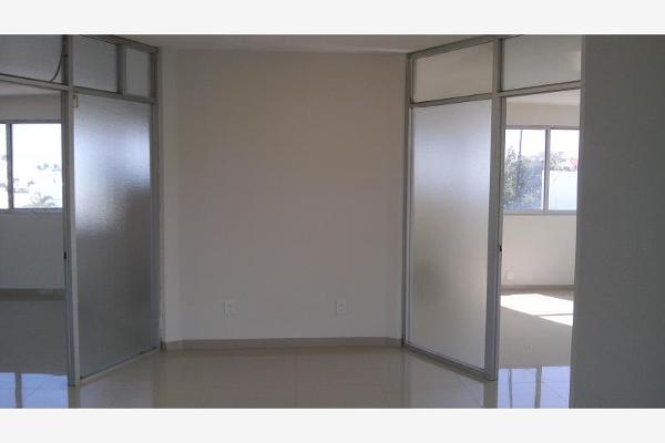 Foto de oficina en renta en españa , reforma, veracruz, veracruz de ignacio de la llave, 6196348 No. 07