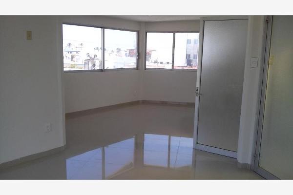 Foto de oficina en renta en españa , reforma, veracruz, veracruz de ignacio de la llave, 6196348 No. 08