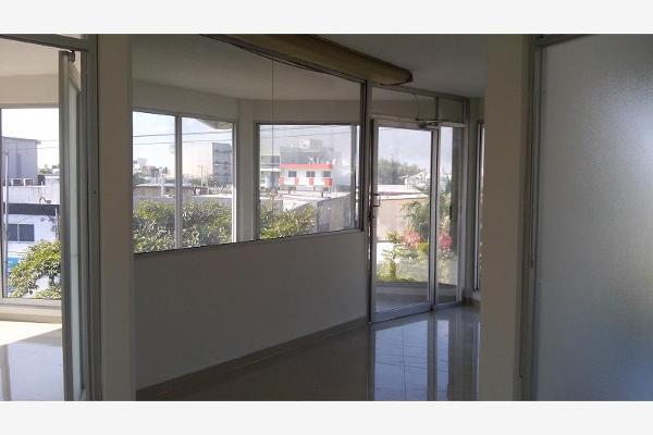 Foto de oficina en renta en españa , reforma, veracruz, veracruz de ignacio de la llave, 6196348 No. 09