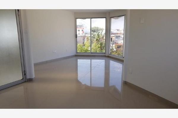 Foto de oficina en renta en españa , reforma, veracruz, veracruz de ignacio de la llave, 6196348 No. 10