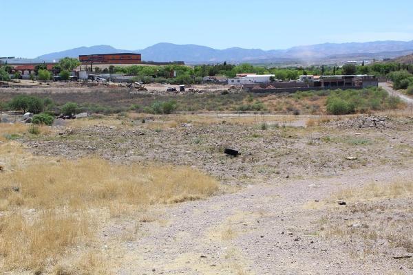 Foto de terreno habitacional en venta en  , esperanza, chihuahua, chihuahua, 7857010 No. 05