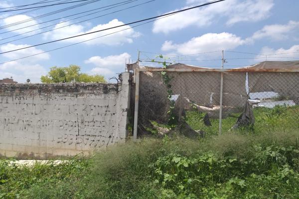 Foto de terreno habitacional en venta en esperanza s/n , encarnación de diaz, encarnación de díaz, jalisco, 8320677 No. 07