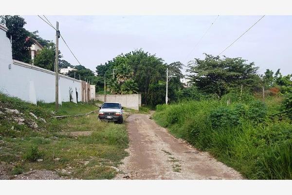 Foto de terreno habitacional en venta en esperanza , tuxtlán mactumatza, tuxtla gutiérrez, chiapas, 3422058 No. 04
