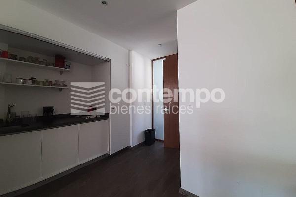Foto de departamento en venta en  , espíritu santo, jilotzingo, méxico, 14024642 No. 06