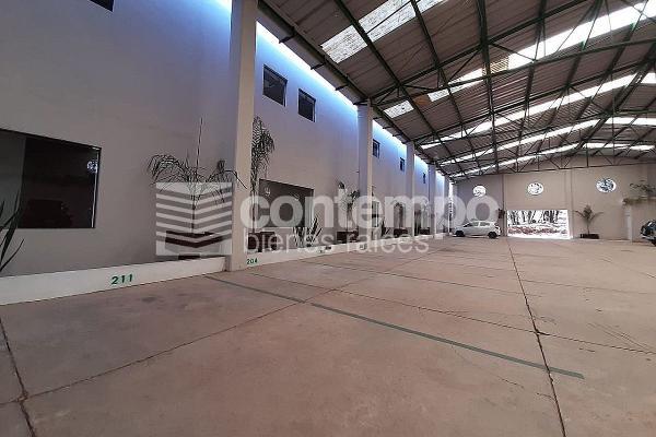 Foto de departamento en venta en  , espíritu santo, jilotzingo, méxico, 14024642 No. 10
