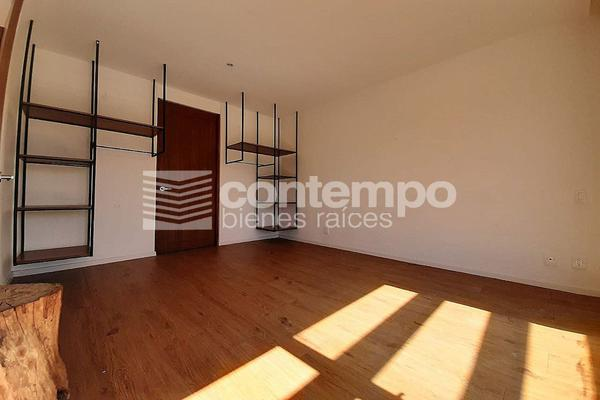 Foto de departamento en venta en  , espíritu santo, jilotzingo, méxico, 14024650 No. 03