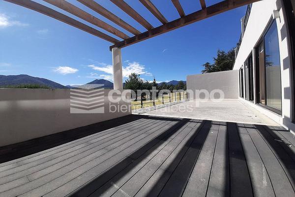 Foto de departamento en venta en  , espíritu santo, jilotzingo, méxico, 14024650 No. 09