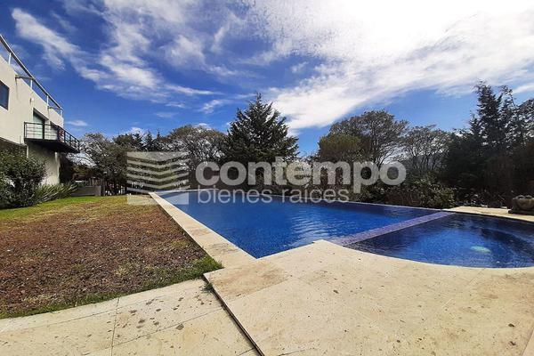 Foto de departamento en venta en  , espíritu santo, jilotzingo, méxico, 14024650 No. 12