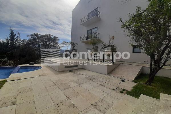 Foto de departamento en venta en  , espíritu santo, jilotzingo, méxico, 14024650 No. 13