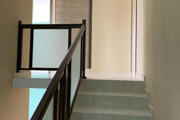Foto de casa en venta en  , espíritu santo, san juan del río, querétaro, 13348586 No. 11