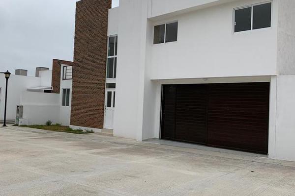 Foto de casa en venta en  , espíritu santo, san juan del río, querétaro, 13348586 No. 35