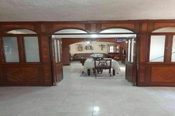 Foto de casa en venta en espíritu santo s/n, manzana 66 lt. 30 , xalpa, iztapalapa, df / cdmx, 0 No. 04