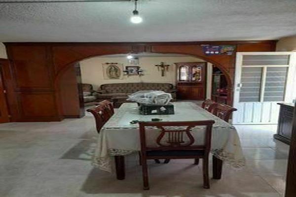 Foto de casa en venta en espíritu santo s/n, manzana 66 lt. 30 , xalpa, iztapalapa, df / cdmx, 0 No. 05