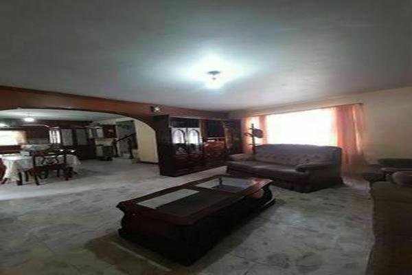 Foto de casa en venta en espíritu santo s/n, manzana 66 lt. 30 , xalpa, iztapalapa, df / cdmx, 0 No. 07